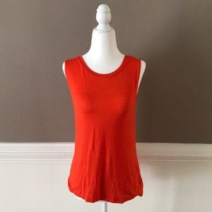 Old Navy Womens Tank Top